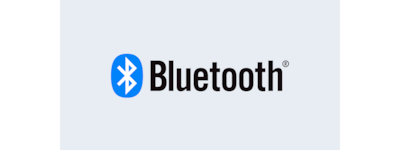 Bluetooth® Logosu