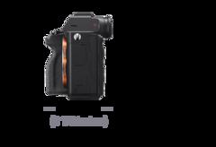 61,0 MP özellikli α7R IV 35mm Full Frame fotoğraf makinesi ürününün fotoğrafı