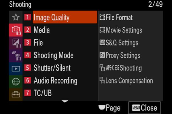 Kullanım görüntüsü
