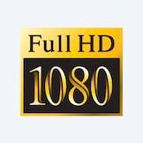 24p Full HD çekim