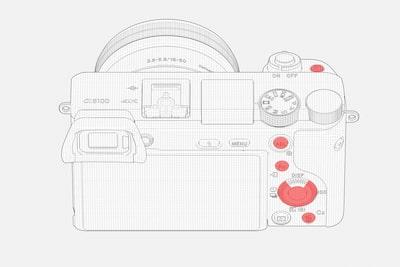 Rahatlığınız için özelleştirilebilir kontroller görüntüsü