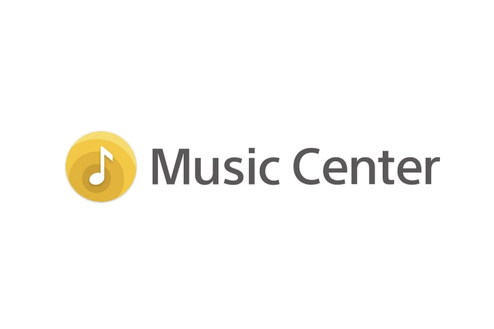 music-center-logosu