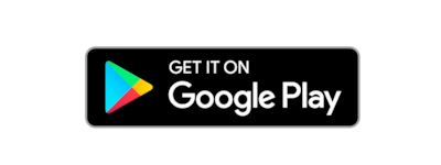 Google Play logosu