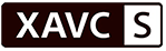 XAVC görüntüsü