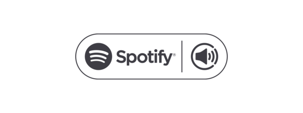 Spotify Connect™ logosu