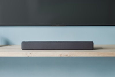 Rafta Sony BLUETOOTH® sound bar