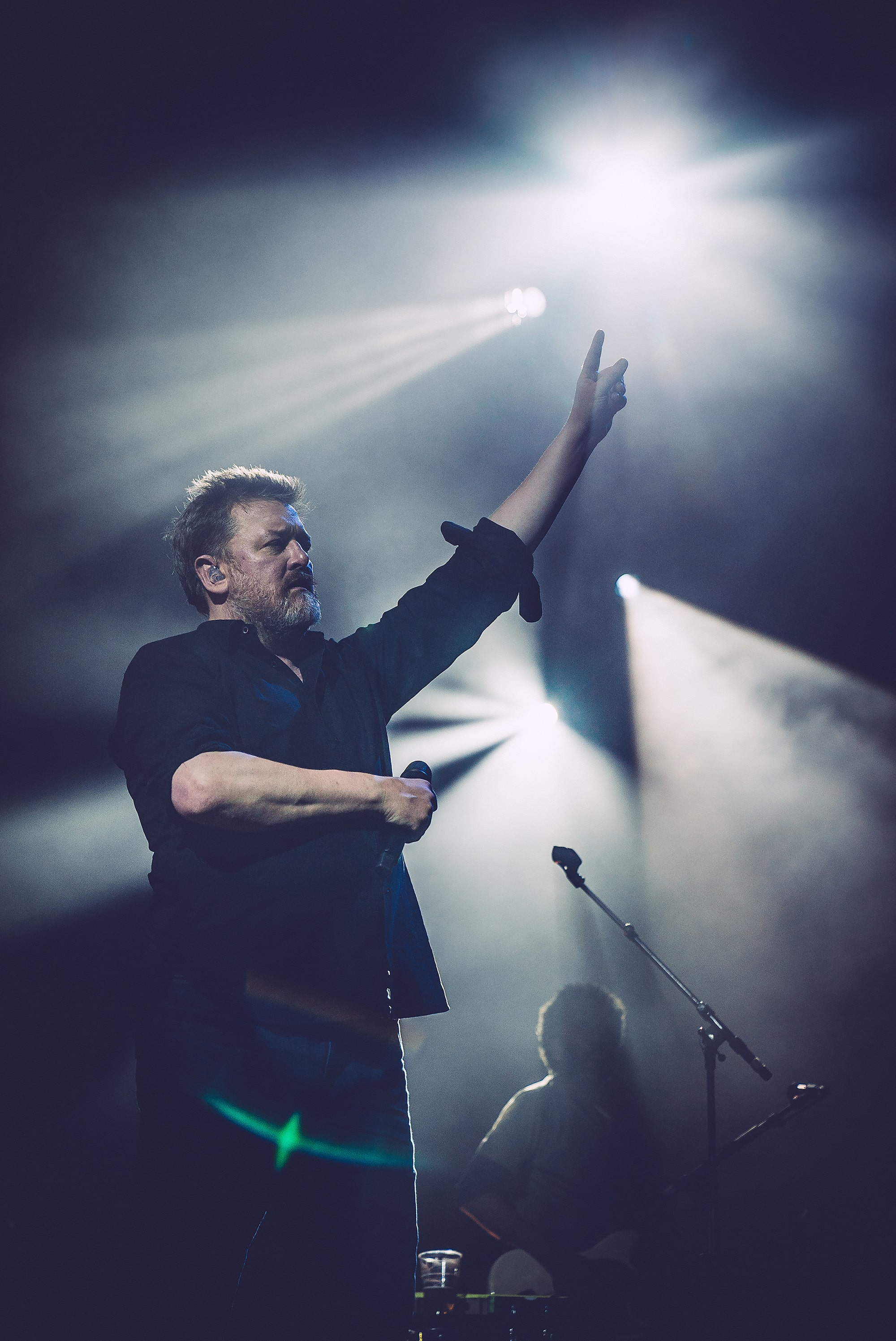 ter-neill-sony-alpha-7SII-guy-garvey-elbow-konserde