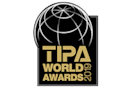 tipa_world_awards